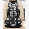 Wholesale Travel Children Car Seat,Car Seat Covers Protectors Children,Adjustable Size New Style Child Car Booster Seat