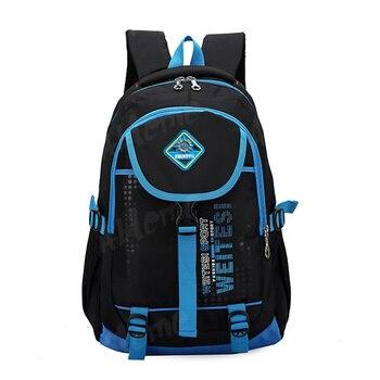 Children school bag School Bags