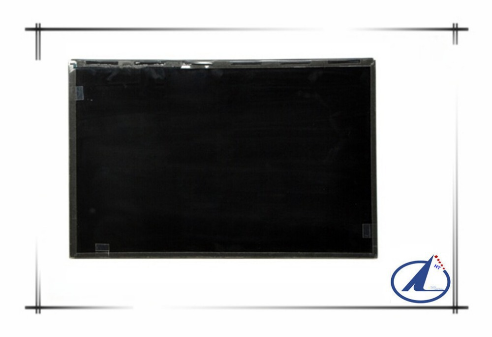 10 Original Full LCD Screen display For Acer Iconia Tab A700