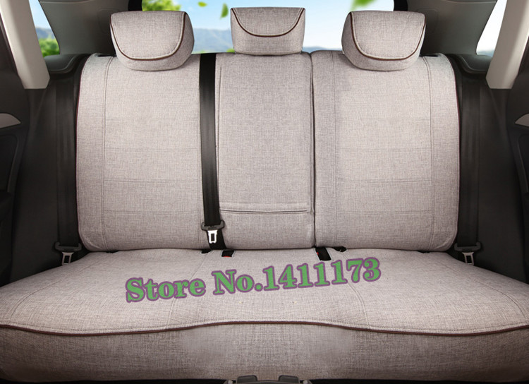 471 car seat cushion (5)