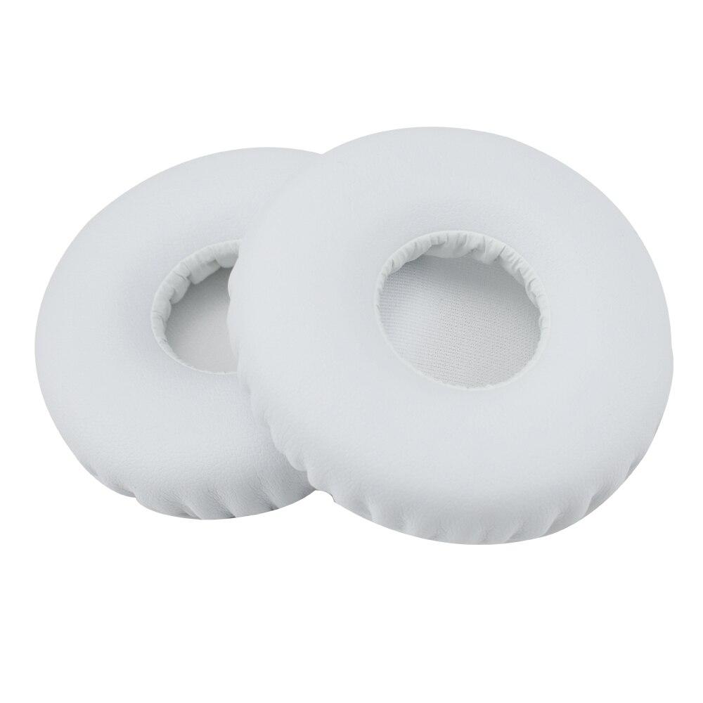 Replacement ear pads cushion for JBL E35 T450 T450BT Bluetooth Wireless  Headphones