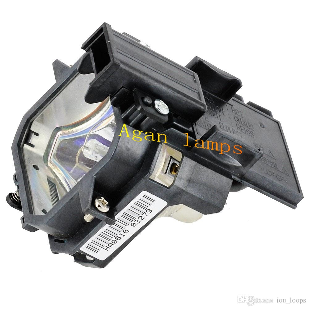 Epson ELPLP27  Projector Replacement Lamp -For EPSON EMP-54,EMP-54C,EMP-74,EMP-74C,EMP-74L,EMP-75,POWERLITE 54 Projectors. цена и фото