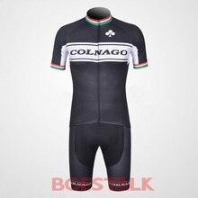 eeae3a509 COLNAGO cycling jersey 2019 gazprom custom clothing aero maillot bike sport  kits gear tops wear ropa