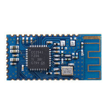 CC2541 Bluetooth 4.0 Transmission Module for Arduino / Raspberry Pi