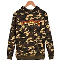 thrasher camo hoodie Men skateboard camouflage thrasher hoodies hiphop harajuku sweatshirts women casual pullover chandal hombre