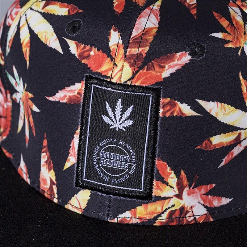 Pendentif-AZ4550-925 Argent 925 État De Floride SHERIFF/'S DEPT