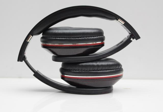 Bluetooth Auriculares Deportivos Estéreo cancelación de ruido activa con los auriculares de oído