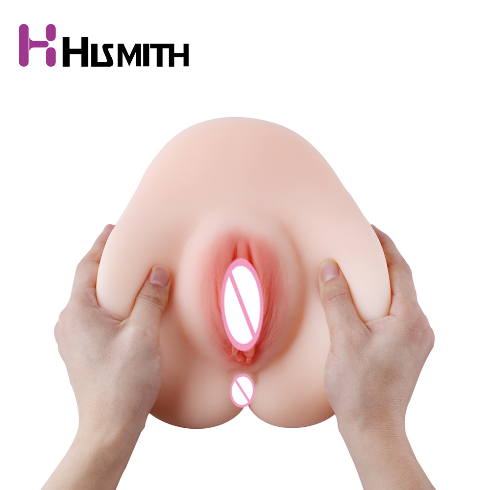 Секс вагина ultra real