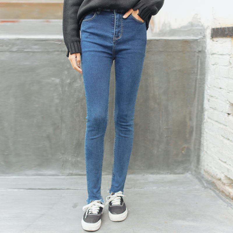 Popular Skinny Jeans Sale-Buy Cheap Skinny Jeans Sale lots from ...