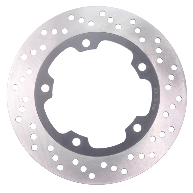 1996-1997 ProX Front Brake Disc Rotor KTM 360SX 360 SX EXC 360EXC