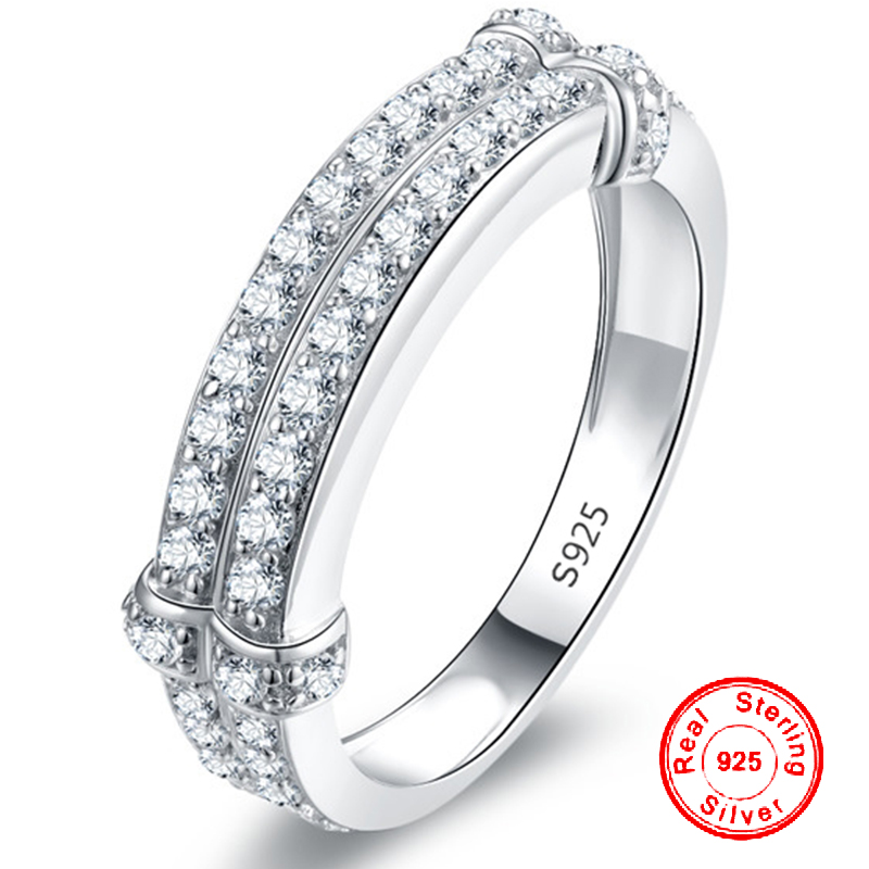 Expensive but way better quality 100% S925 Ring Sterling silver 925 diamond Peace Yo yo Check now  Exaggerated hiphop love w Pierścionki od Biżuteria i akcesoria na  Grupa 1