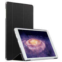 Ultra Thin Pu Leather Case Cover For Huawei MediaPad M3 BTV W09 BTV DL09 8 4