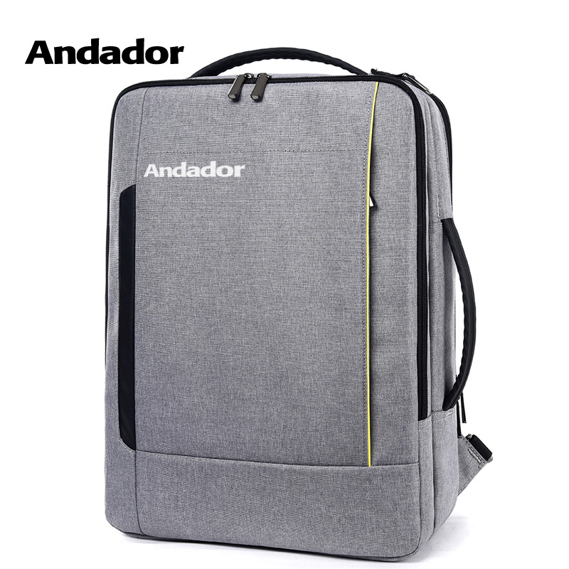 larger capaticy male business travel backpacks fashion 15 6 inch laptop backpacks men usb charging business
