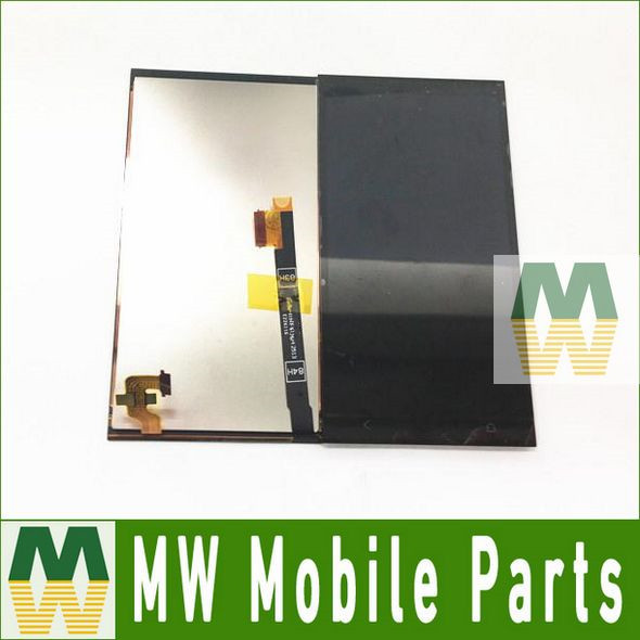 For HTC One Mini M4 601E LCD Display +Touch Screen  Assembly  Digitizer  5PCS/Lot  Free DHL EMS for htc one mini lcd 601e m4 lcd display with touch screen digitizer assembly free shipping 100