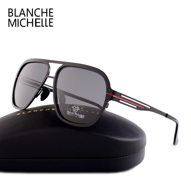 Blanche Michelle 2018 High Quality Fashion Polarized