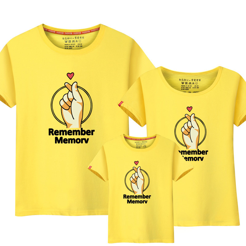 Baby Anzug 2019 Neue Baumwolle Kurz-hülse T-shirt, Mode-trend, Nette Cartoon