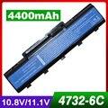 4400 mah batería del ordenador portátil para acer as09a31 as09a41 as09a51 as09a56 as09a61 as09a70 as09a71 as09a73 bt.00604.030 bt.00605.036 ms2274