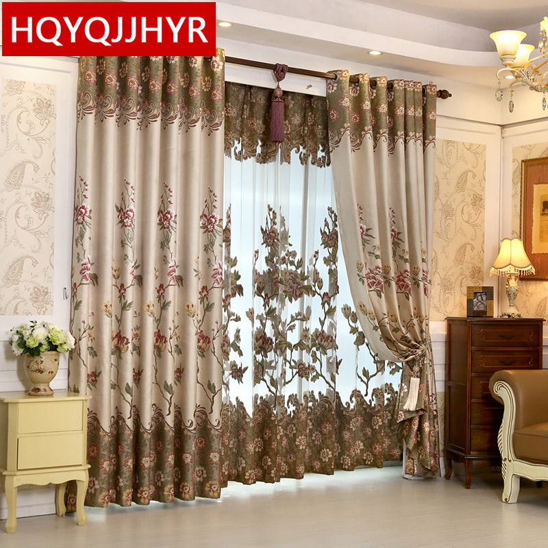 Popular Ceiling Curtain-Buy Cheap Ceiling Curtain Lots