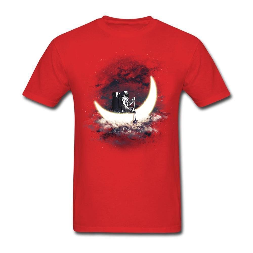 Online Get Cheap Bulk Tee Shirts -Aliexpress.com | Alibaba Group