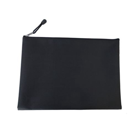 Affordable Wholesales 10pcs Bai Ju Oxford Waterproof Information Office File File Bag Stationery Bag A4 ...
