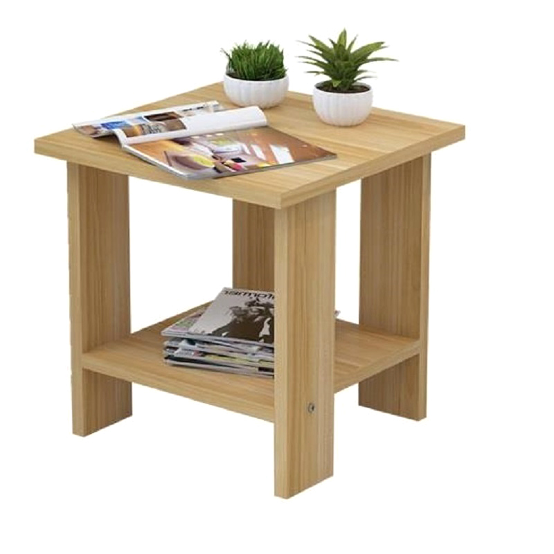 Tafel Minimalist Living Room Salontafel Meubel Console Mesita Auxiliar Centro De Mesa Furniture Sehpalar Coffee Basse Tea table centro small minimalist salon console tafel salontafel meubel individuales de mesa basse coffee sehpalar furniture laptop table