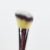1 unids calidad superior nueva Ulta sintético pelo que NO. 227 suelta polvo pinceles de maquillaje