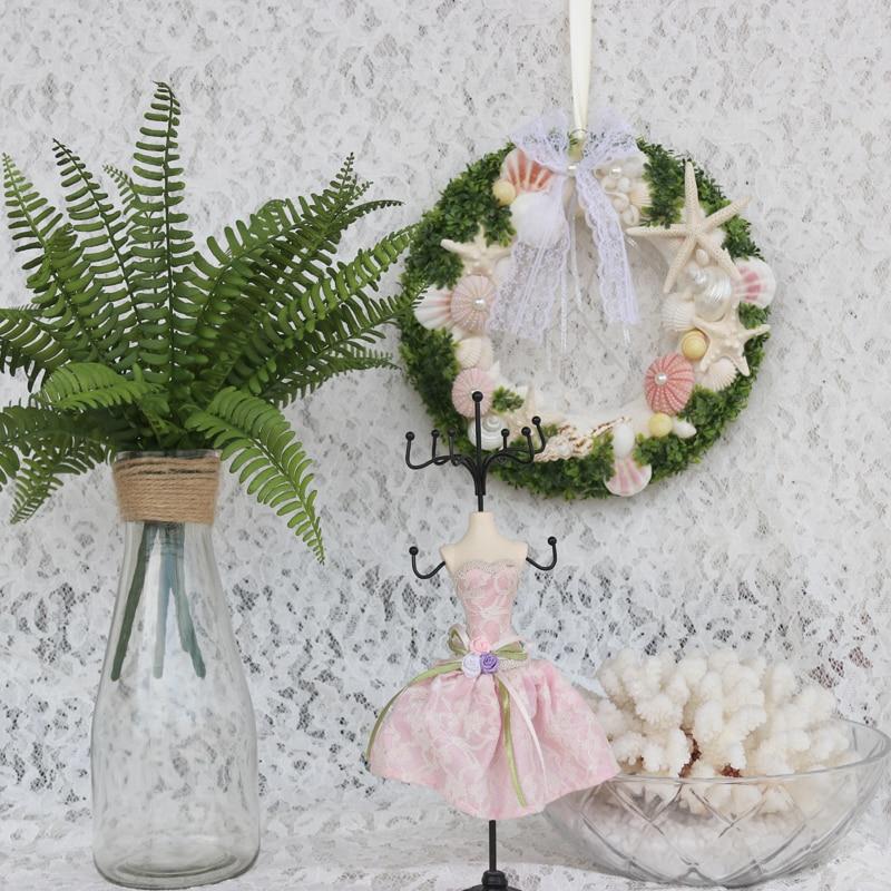 conchiglie per la decorazione promozione-fai spesa di articoli in ... - Conchiglie Per Decorazioni