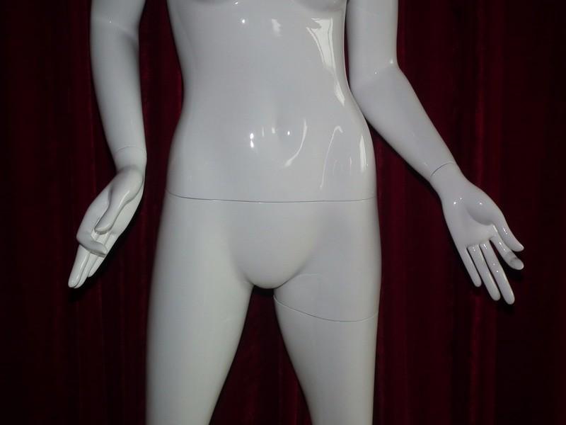 EMA-MDL148-headless mannequin_05