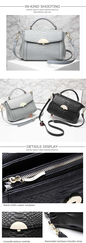 women leather handbags xiangqing-02