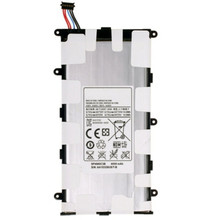 New 4000mAh Internal Replacement Battery For Samsung Tab 2 7.0 P3100 P6200 P3110 W0K35 P0.16