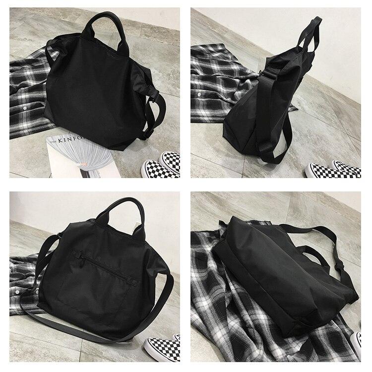travel bag women 11