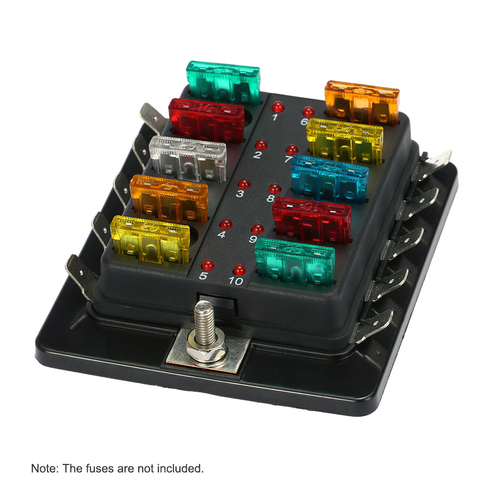 car fuse box nz wiring diagram official automotive fuse box nz wiring diagramautomotive fuse box nz [ 1000 x 1000 Pixel ]