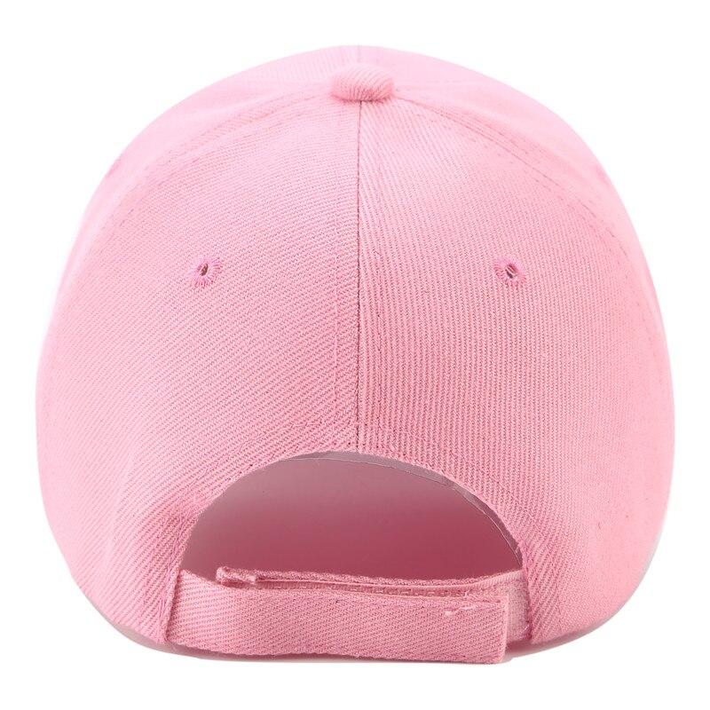 black trucker hat IMG_0917