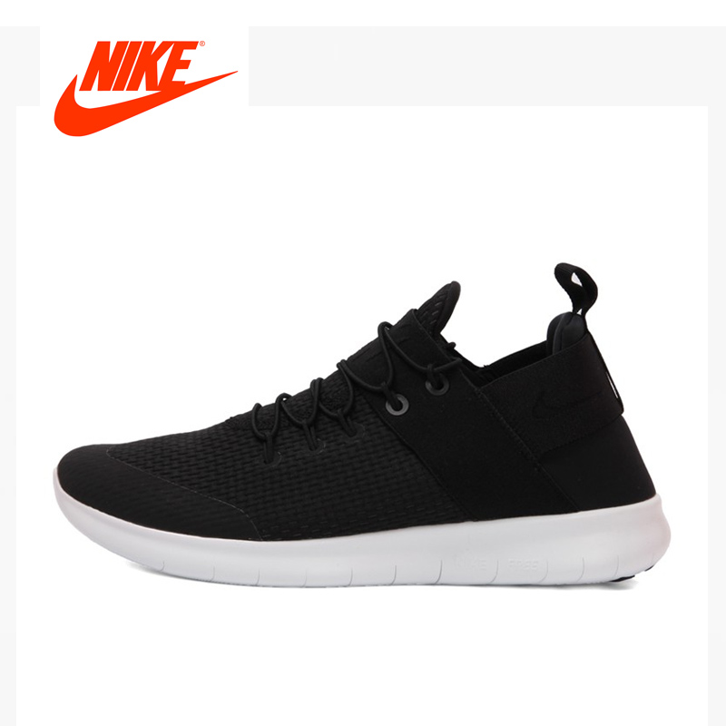 Original New Arrival Official NIKE FREE RN CMTR Mens Hard-Wearing Running Shoes Sports S ...
