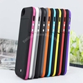 2500mah Juice Backup Battery Charger Case for iPhone 5 5S 6S Plus Battery Case Compatible IOS 7 Free Epack