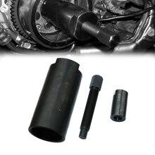 50mm x 1.5 rh feminino volante rotor magneto extrator ferramenta manga removedor ferramentas