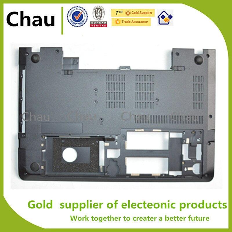 New For Lenovo Thinkpad E570 E575 Bottom Base Cover Case AP11P000C00