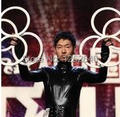Eight Ring - Juggling (four pieces 8) Thickness 7mm - Magic Tricks/Props,close up,stage,Accessories,comedy