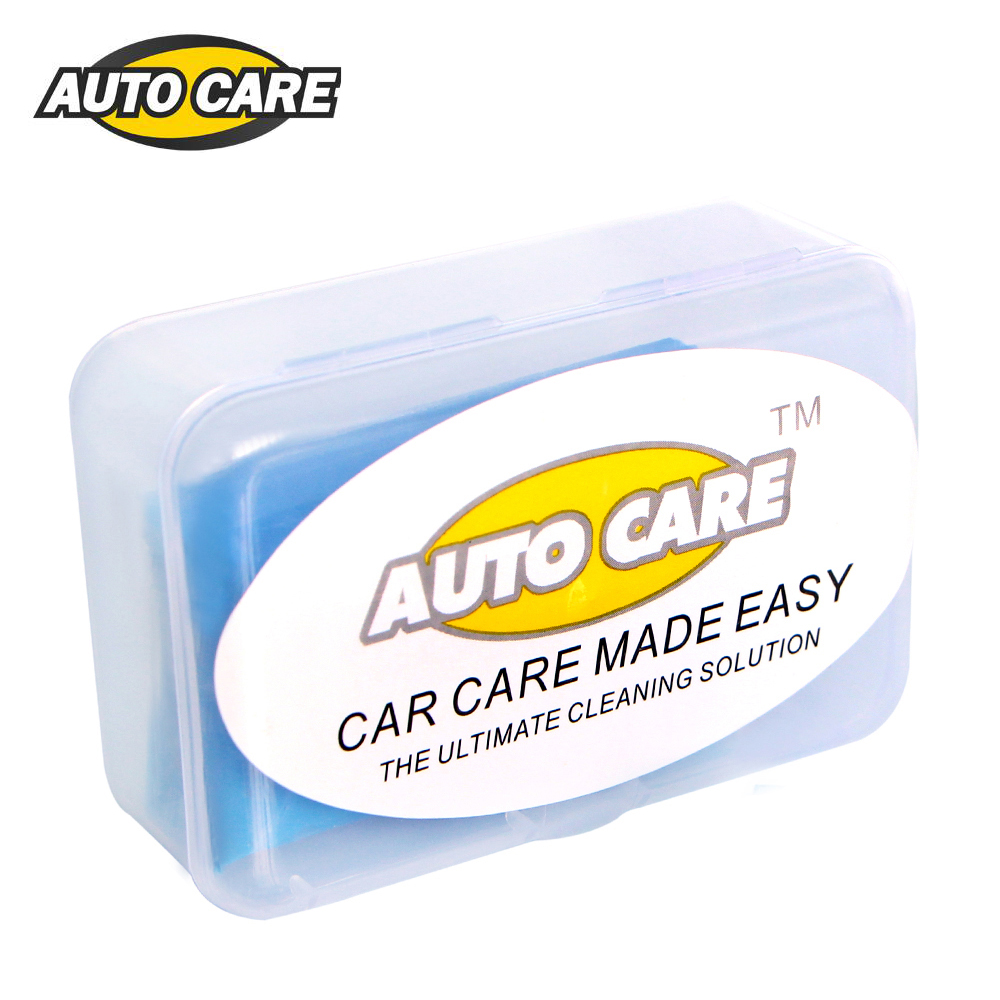 ⊱ Low price for magic car clean clay bar auto detailing