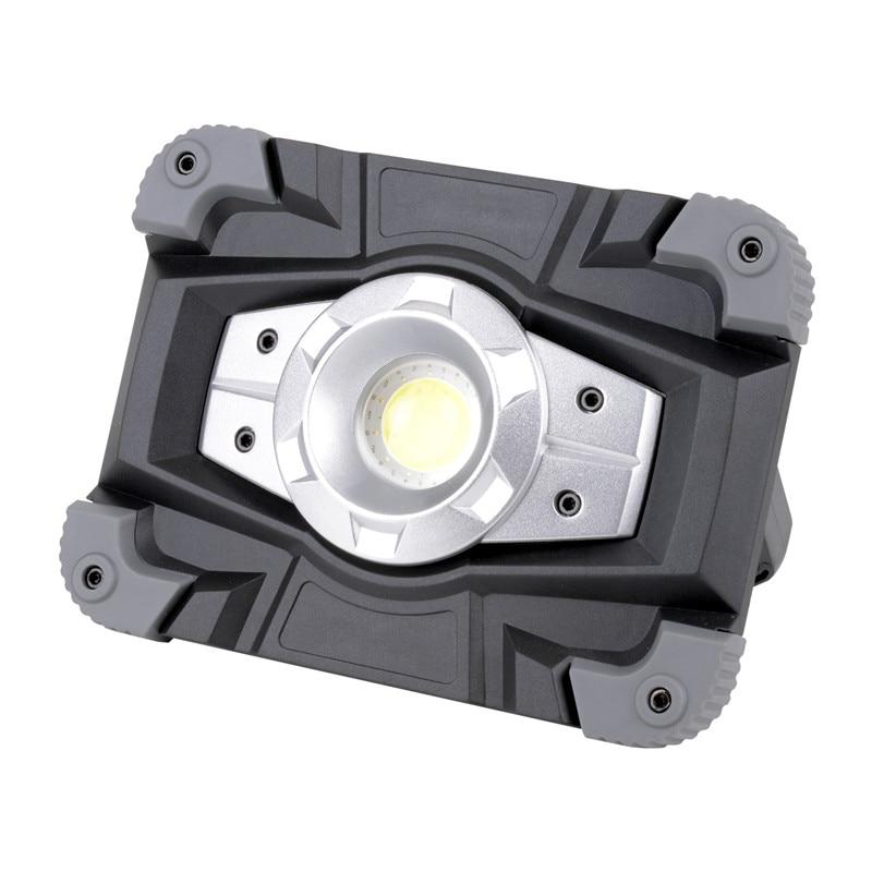 Aliexpress.com : Buy LED Flood Light 10W Worklight LED COB