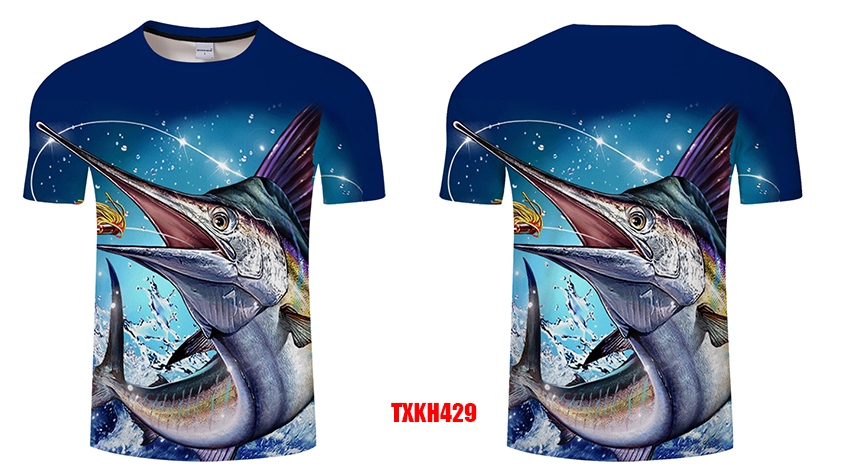 TXKH429-0