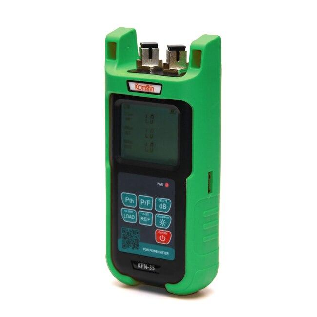 BiNFUL 7S Zello Walkie Talkie Mobile Phone IP65 Waterproof Smartphone MTK6737M Quad Core 4G LTE Android