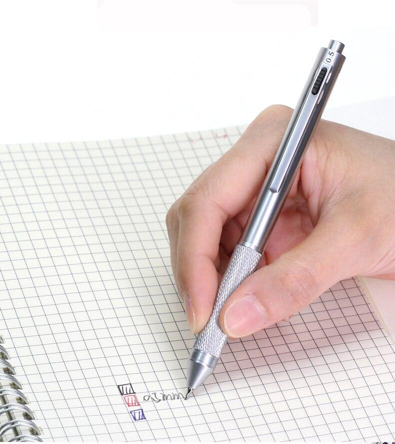 lápis bola composto negócio criatividade de escritório caneta átomo students
