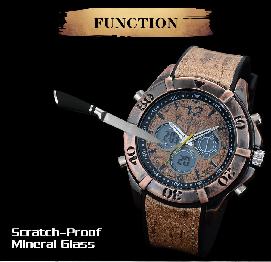 F530wooden-color_11