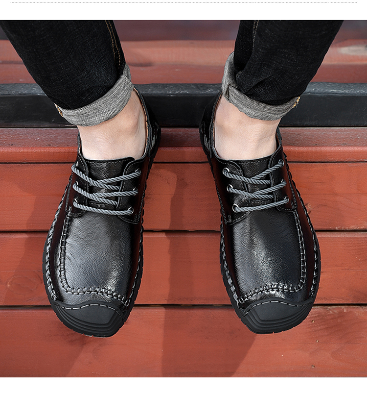leather shoes (23)