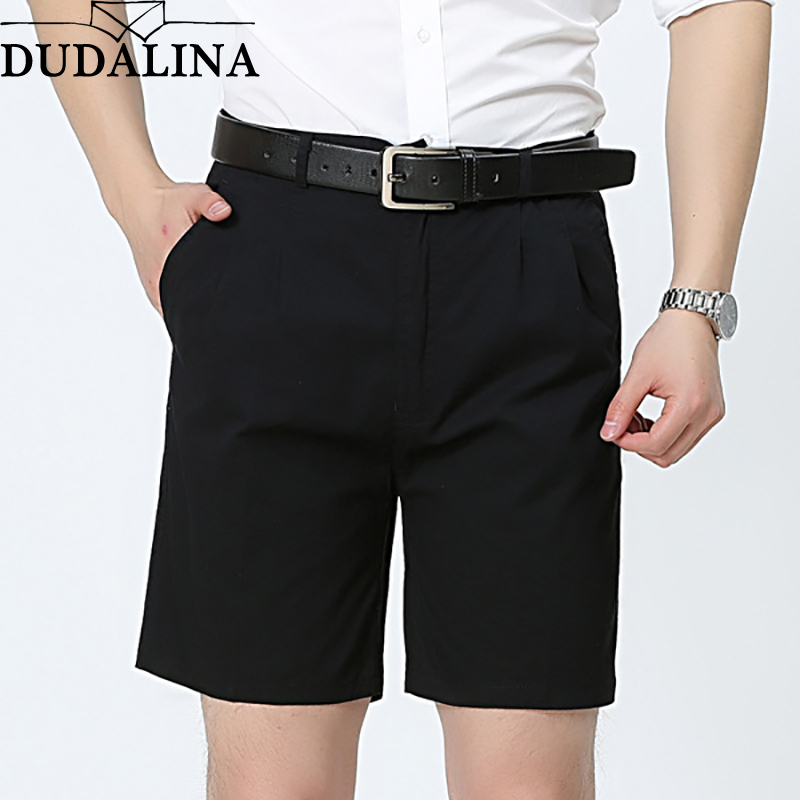 Dudalina 2018 New Men Short Pants Mens Cargo Shorts Fashion Short Trousers Mens Loose Casual Short Bermuda for Man ...