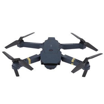 L800 Professional Quadcopter Drone Full HD 1080P Camera 2.4Ghz Wifi FPV UFO UAV Toys With 30W Camera drone sparc