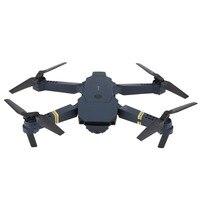 L800 Professional Quadcopter Drone Full HD 1080P Camera 2.4Ghz Wifi FPV UFO UAV Toys With 30W Camera