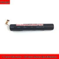 3 75V 6000mAh 22 5Wh Battery For L13C2E31 Lenovo Yoga B6000 8 Inch Tablet