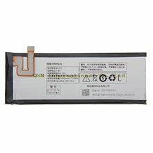 New Original BL215 Li-Polymer Battery Replacement For Lenovo VIBE X S960 S968T Cell phone